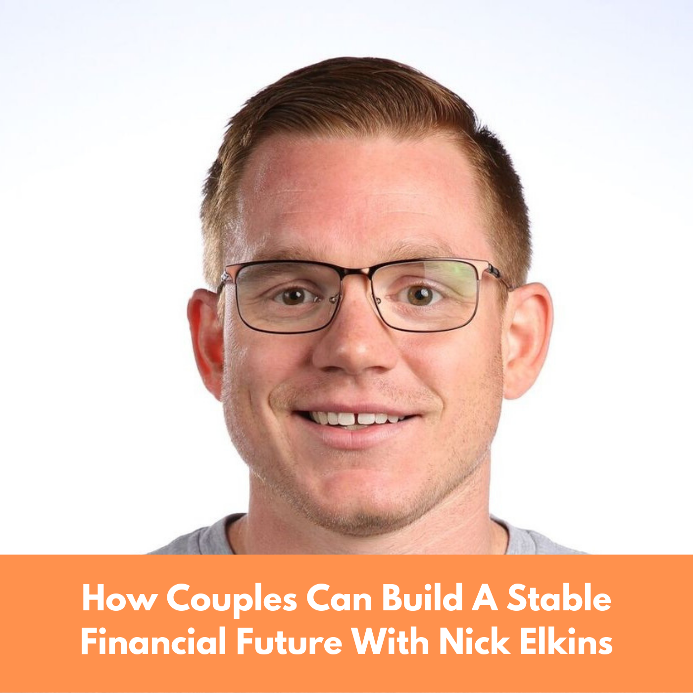 How Couples Can Work Together To Build A Stable Financial Future