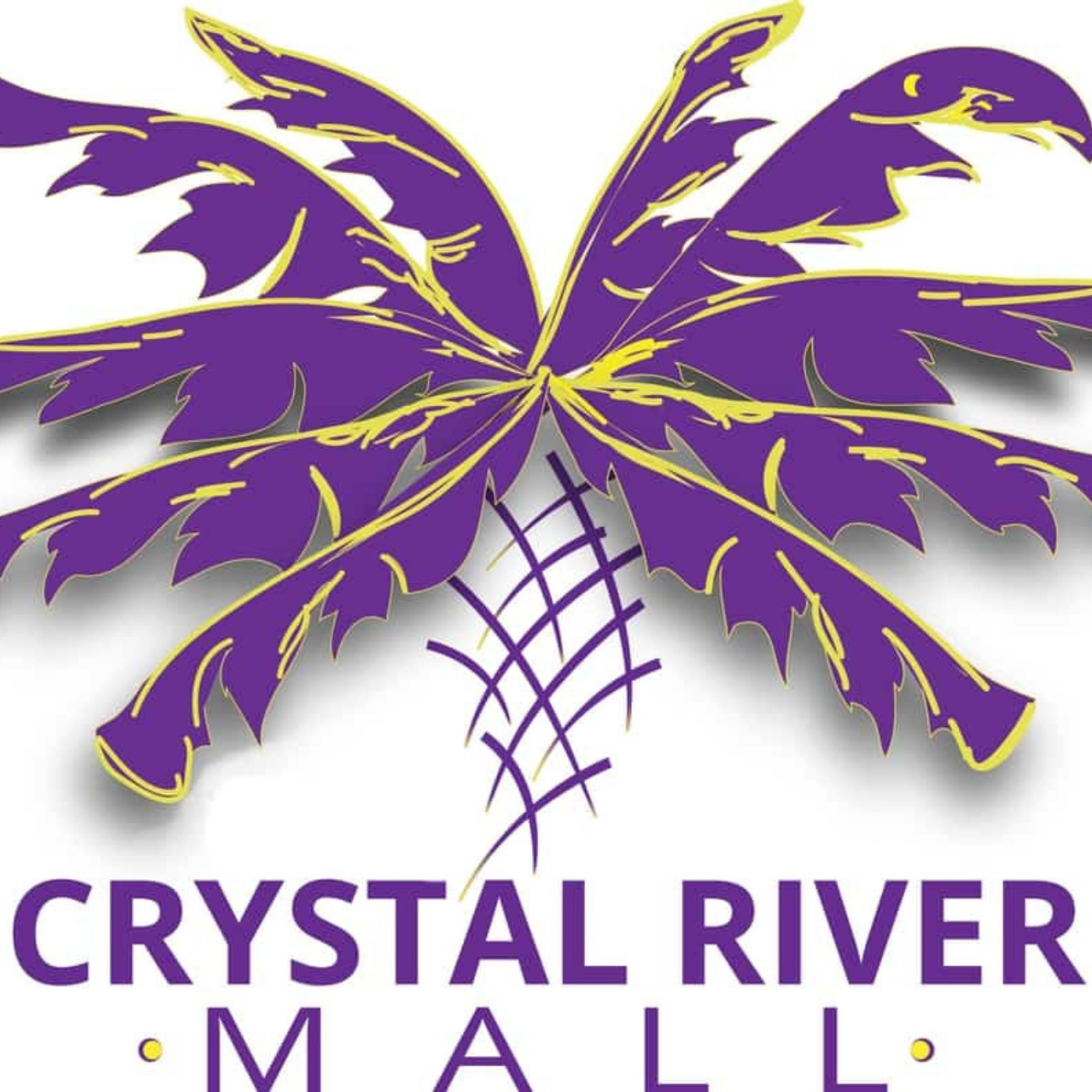 Show artwork for CrystalRiverMall.com
