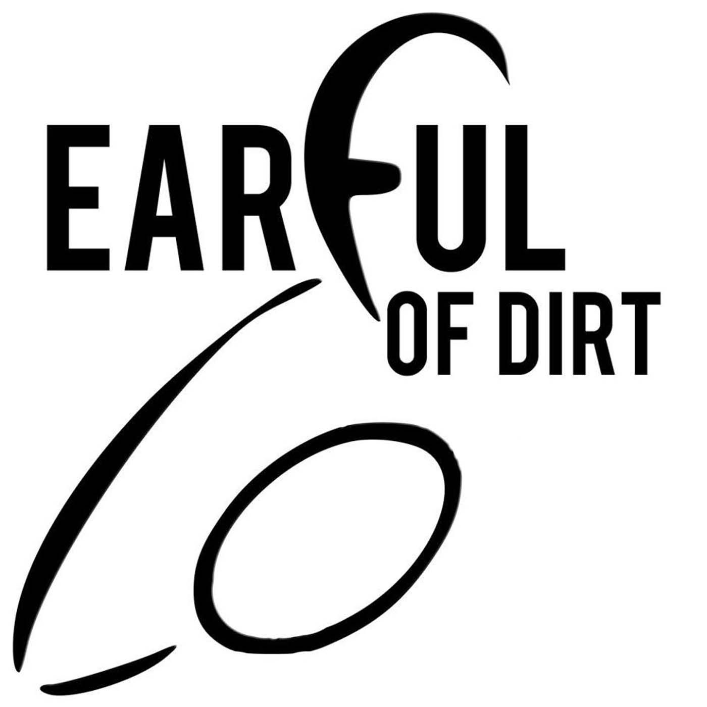 Show artwork for Earful of Dirt - The Major League Rugby Podcast