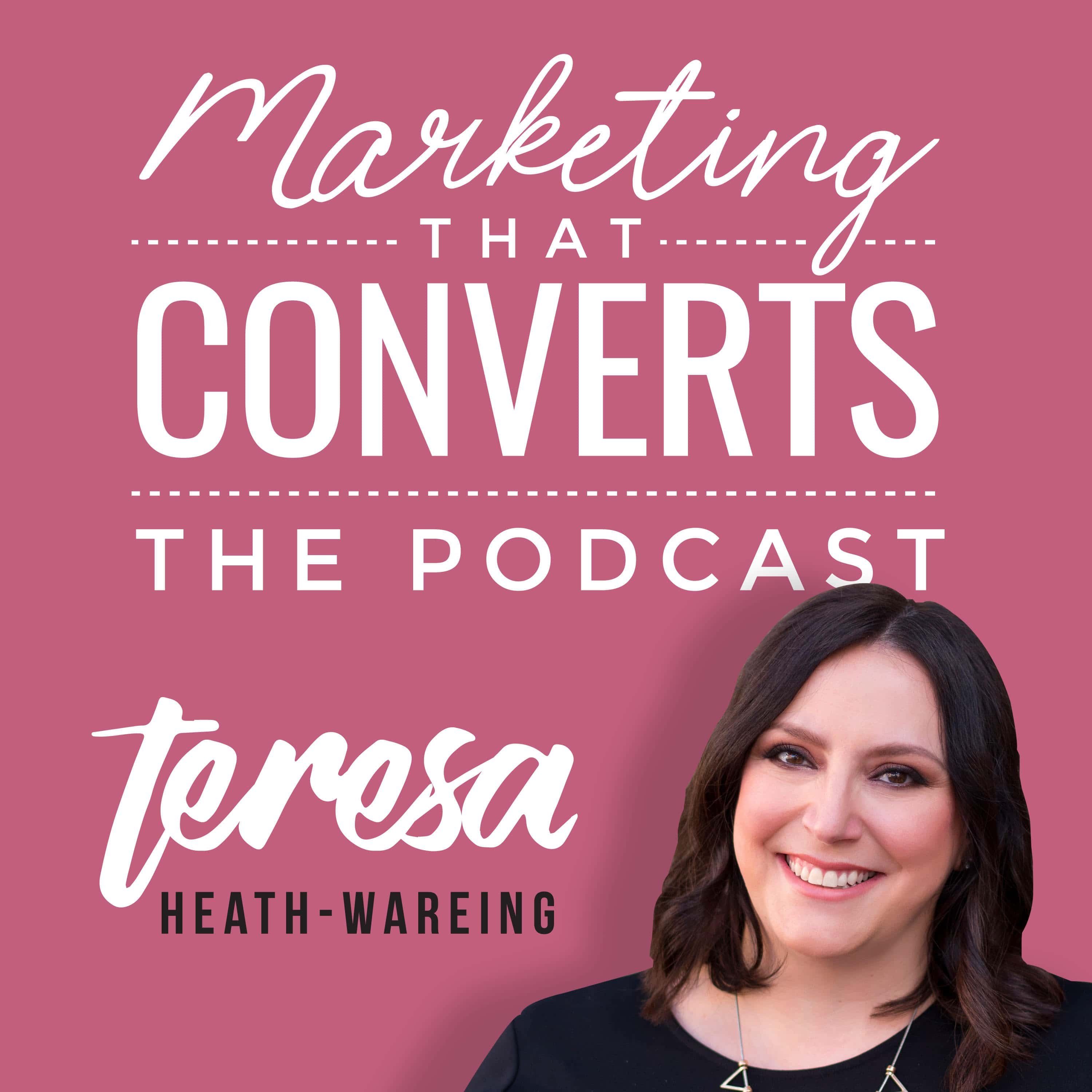 How to grow your business with a sales funnel that goes against all the rules with Jennifer Spivak