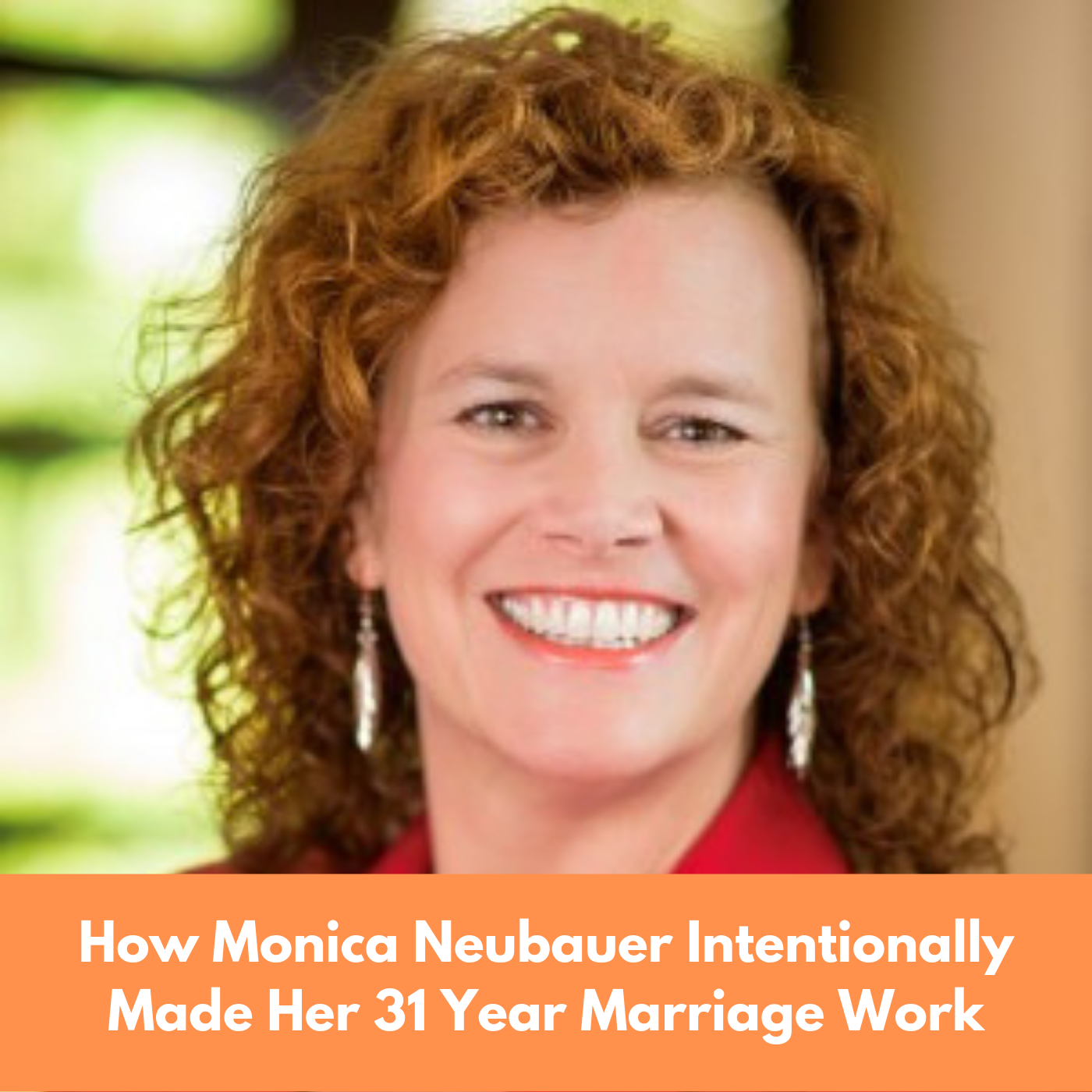 How I Intentionally Made My 31 Year Marriage Work