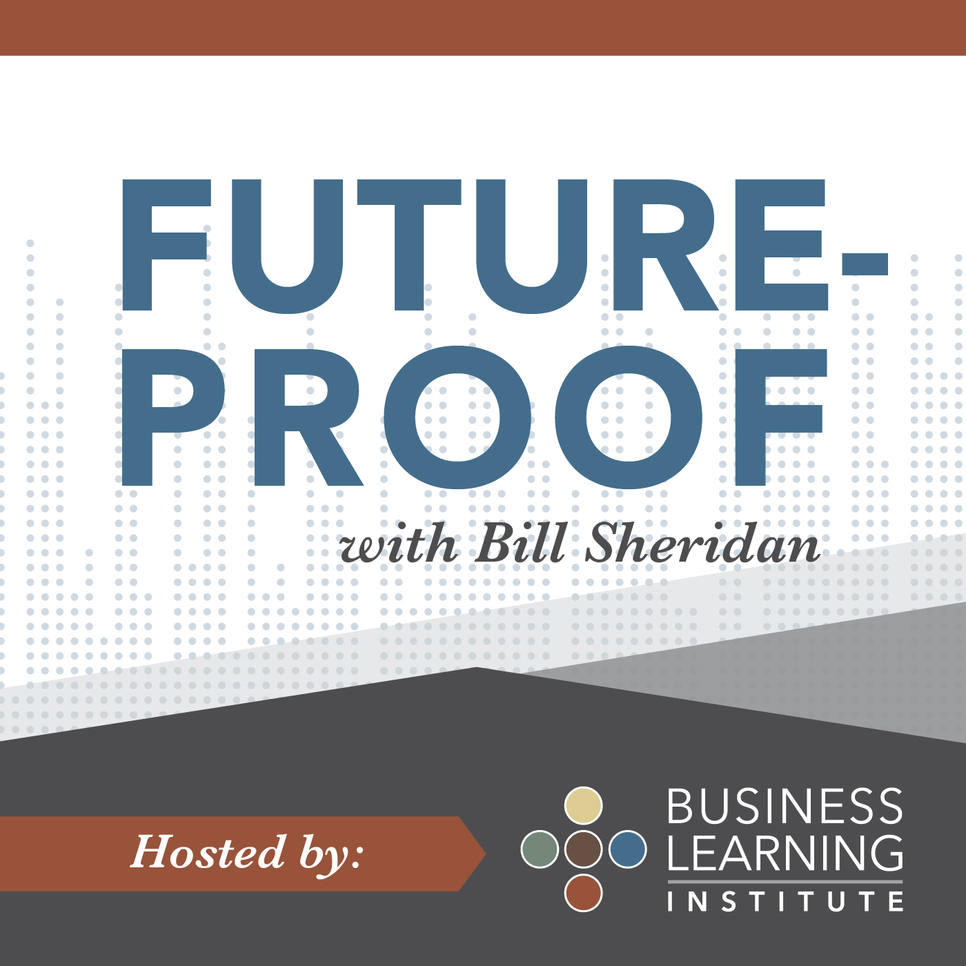 45. The Outsourced Accountant | with Nick Sinclair